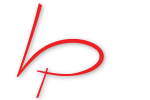 Bo Projects