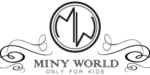 LogoMinyWorld